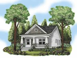 Craftsman Plans by 221 Best Craftsman 1920s Images On Pinterest Craftsman