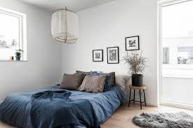 feng shui bedroom decorating ideas good feng shui for bedroom decor 22 ideas and feng shui tips for