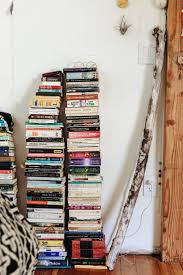 436 best book wall images on pinterest book wall book shelves