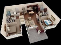 two open floor plans open floor plans perks and benefits