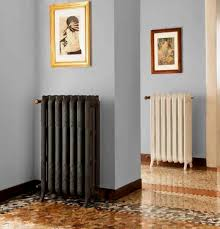 design handtuchheizkã rper wohnzimmerz heizkörper modern with mert badheizkã rper direkt vom