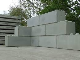 Concrete Block Home Plans by Exceptional Foam Form Concrete Construction 9 Conectabloc