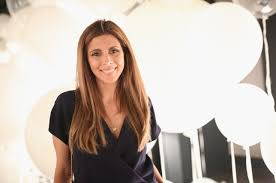 tecfidera comercial actress jamie lynn sigler opens up about living with ms her sex life and