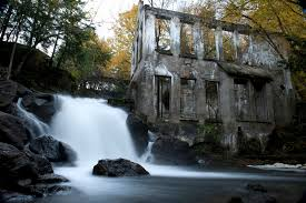 100 Prettiest Places In The World The 10 Most Beautiful by 100 Abandoned Places In The World Strangest Places In The