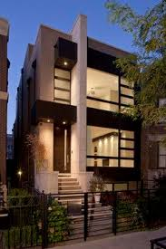 townhouse design exterior townhouse modern design 14 best facade images on pinterest