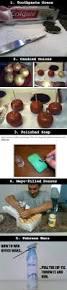 best 25 evil pranks ideas on pinterest funny pranks awesome