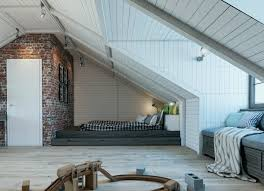 attic loft kids room attic industrial loft room for kids 4 industrial loft