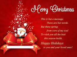 happy merry resolution quotes wallpapers 2016 day