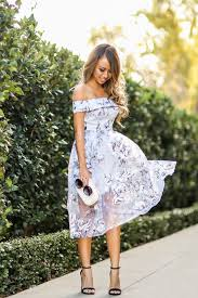 wedding guest dress ideas wedding guest dress wedding corners