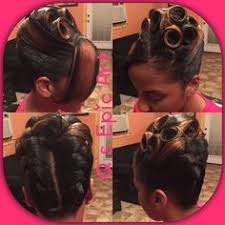 pictures of french rolls hairstyles for black women 2015 ways to make your hair grow fast even if it is damaged black women