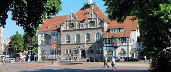 Haus Und Wohnung Kaufen Haus U0026 Grund Rhein Berg Haus U0026 Grund Rhein Berg