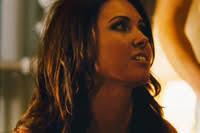 House On Sorority Row Trailer - sorority row trailer in hd