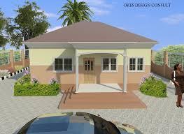 Old Farmhouse Plans With Wrap Around Porches by Brick Farmhouse Plans
