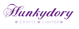 hunkydory crafts hunkydory crafts orderwise stock software