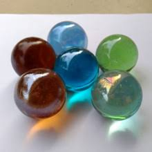 buy large glass balls and get free shipping on aliexpress