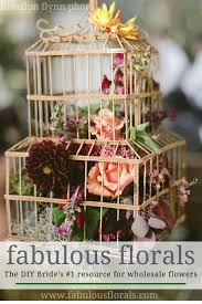 Wholesale Flowers Online Order Wholesale Flowers Sheilahight Decorations
