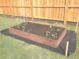 Resume Format Pdf Simple by Simple Garden Box Design Garden Design