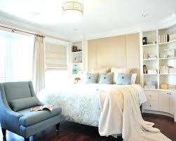 chambre a coucher de luxe chambre a coucher de luxe lits chambres a coucher de luxe 623