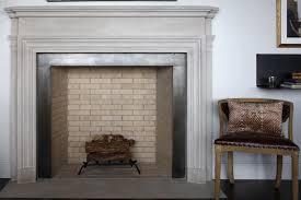 fireplace surround materials home design inspirations