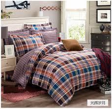 blue and orange bedding blue and orange comforter set u s polo assn cobalt bedding by 4