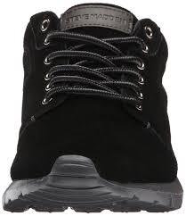 steve madden flat sandals online shop steve madden fanntom boot