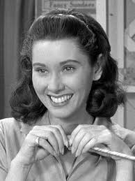 62 best the andy griffith show images on