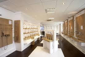100 home design outlet center nj complete list of stores