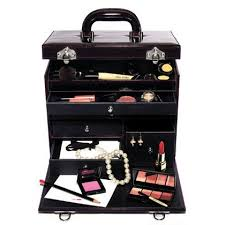 wedding makeup kits contents of a makeup kit saubhaya makeup