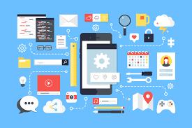 app development companies buyer u0027s guide