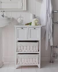 small standing bathroom cabinet best floor standing bathroom cabinet free cabinets storage 2400944