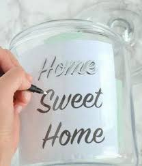 Gifts For House Warming Best 25 Housewarming Gifts Ideas On Pinterest Hostess Gifts