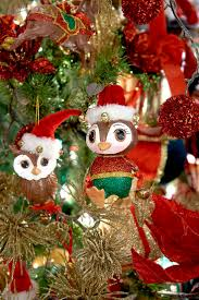 14 best golden peacock christmas 2016 images on pinterest