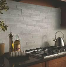 designer tiles for kitchen backsplash kitchen black slate backsplash tile 300x213 mesmerizing kitchen
