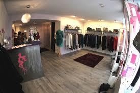 boutique femme femme a paul smith femme une 1ere boutique 脿
