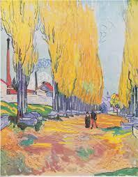 paint watercolor create november 2012
