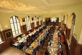 accommodation u0026 facilities u2013 pembroke college
