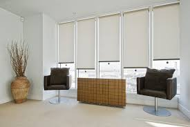 cloth blinds lowes business for curtains decoration