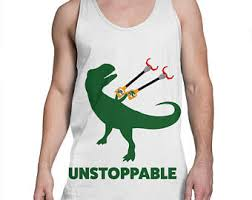 T Rex Arms Meme - funny t rex arms tee etsy