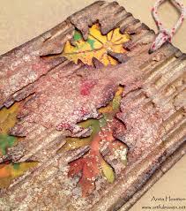 thanksgiving 2014 houston the artful maven haven november 2014