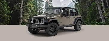 maroon jeep wrangler 4 door rajesh j u2013 page 4 u2013 nobody blogs like dilawri