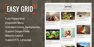 easy grid responsive blogger template free download it sat blogger