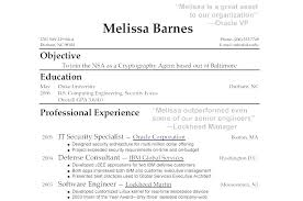 resume for college applications templates for resumes resumes for college applications foodcity me
