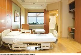 nursing home interior design cost effective design hfm