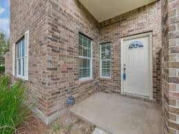 Houses For Rent In Houston Tx 77082 2865 Westhollow Drive 84 Houston Tx 77082 Greenwood King