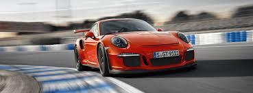 wheels porsche 911 gt3 2017 porsche 911 gt3 rs specs and features