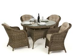 4 Seater Dining Table And Chairs Dining Table Maple Dining Table 4 Seater Dining Table And Chairs