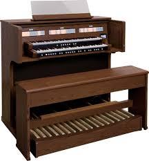 roland c 380 classic organ