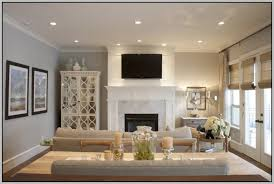 Paint Ideas For Living Room And Kitchen Paint Colors For Open Kitchen And Living Room Aecagra Org