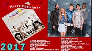 pentatonix christmas album a pentatonix christmas album 2017 pentatonix 2017 pentatonix
