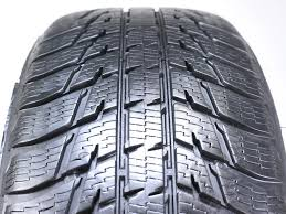 lexus rx330 winter tires buy used 235 55r18 tires on sale at discount prices free shipping